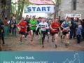 10km Start