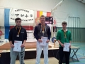 1-nr-4-timon-hofmann-siegerehrung_20131123_161806