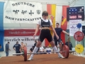 1-nr-7-jonny-petzold-180-kg_20131123_130436