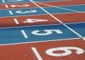 Ausschreibung für die Kreisjugendspiele/Kreismeisterschaften Leichtathletik 2018 am 8. September