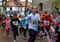 Ausschreibung für den 7. Arnstädter Alteburgstaffellauf 2019 am 22.Mai 2019